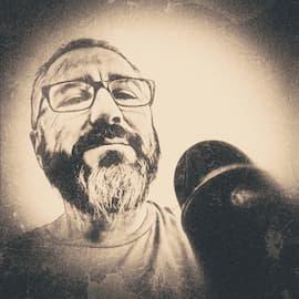 Sergio Redondo - El Libropensador